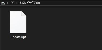 xduoo_x3ii_firmware