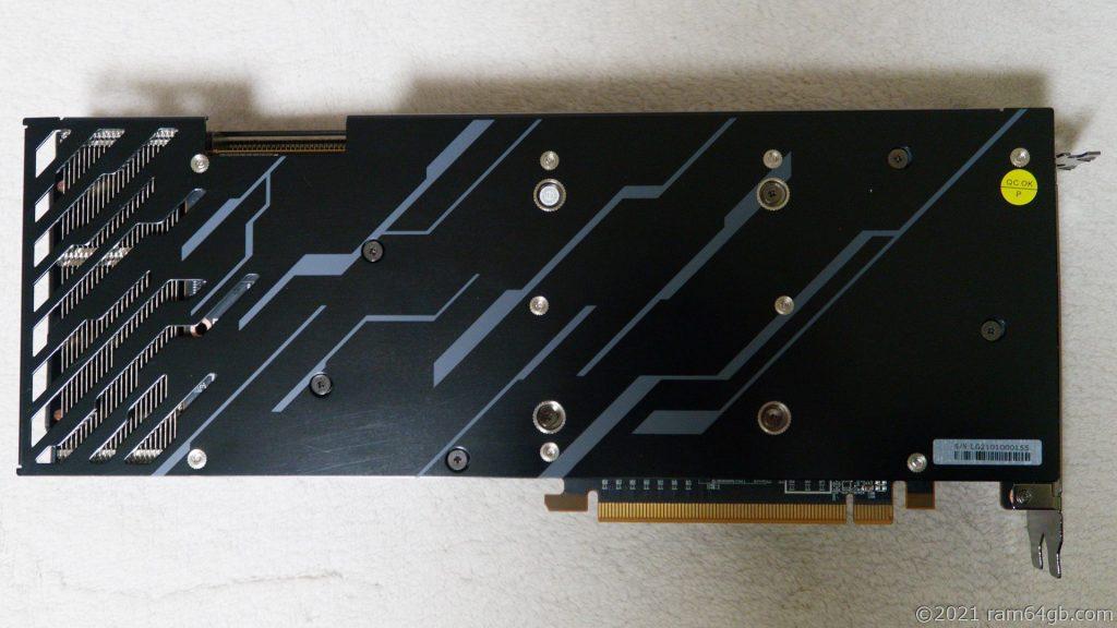 RD-RX6800-E16GB/TP外観